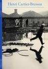 Discoveries: Henri Cartier-Bresson