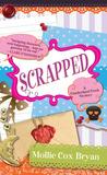 Scrapped (A Cumberland Creek Mystery #2)