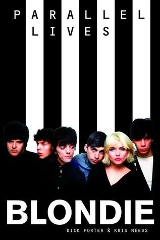 Blondie: Parallel Lives