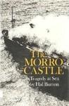 The Morro Castle: Tragedy at Sea