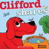 Clifford Shares by Norman Bridwell