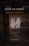 Trick or Treat by Lisa Morton