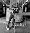 Harlem, U.S.A.