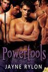 Powertools (Powertools #1-4)