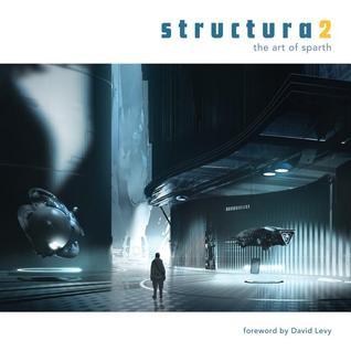Structura 2 por Sparth