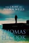 The Crime of Julian Wells