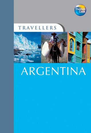 Livres Anglais Telechargement Pdf Travellers Argentina 2nd