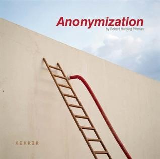 Anonymization: The Global Proliferation of Urban Sprawl