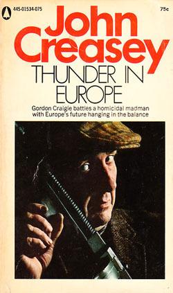 thunder-in-europe