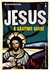 Introducing Jesus: A Graphic Guide