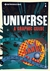 Introducing The Universe: A Graphic Guide