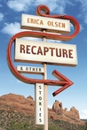 Recapture by Erica  Olsen