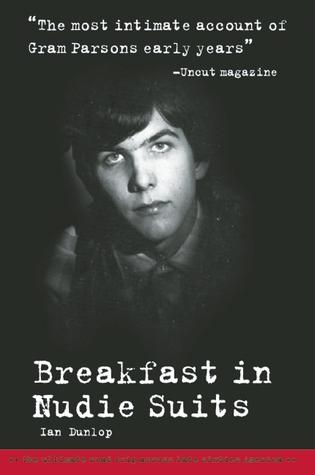 Breakfast in Nudie Suits Descargar audiolibros gratuitos en formato torrent