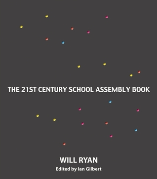 Twenty-First Century School Assembly and Classroom Activities