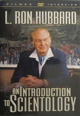 Introduction to Scientology, An