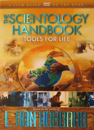 The Scientology Handbook: Tools For Life Film