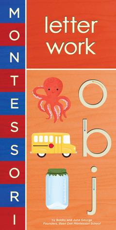 Montessori by Bobby George