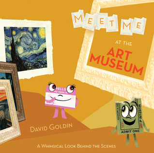meet-me-at-the-art-museum-a-whimsical-look-behind-the-scenes