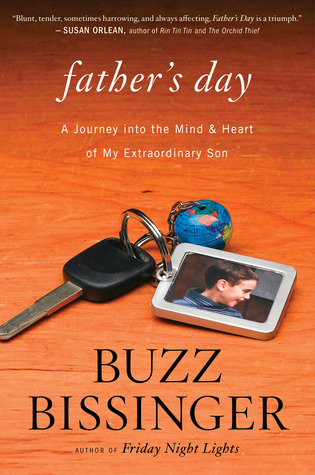 Father's Day by Buzz Bissinger