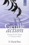 Gentle Action: Br...