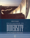 Dialogues in Diversity: Art from Marginal to Mainstream