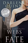Webs of Fate (Book 1 of the Webs Series)