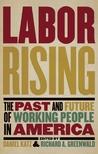 Labor Rising