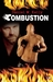 Combustion (Comfort Cove #1)