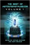 The Best of AstoundingTales.com Volume 1