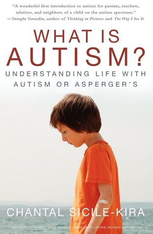 an understanding of the mental disorder autism