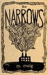 The Narrows