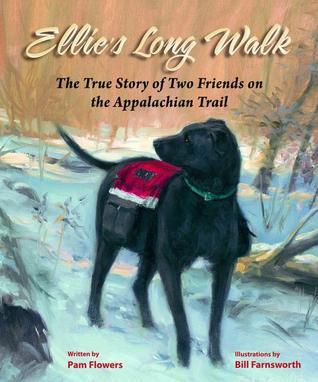 ellie-s-long-walk-the-true-story-of-two-friends-on-the-appalachian-trail