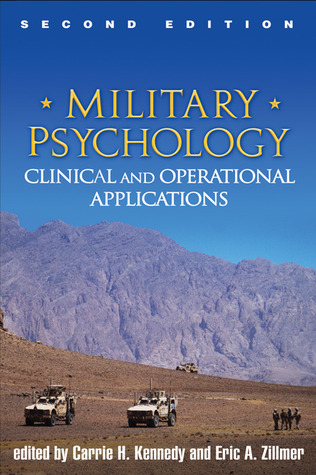 military-psychology-clinical-and-operational-applications
