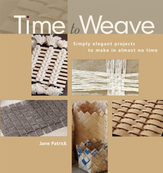 time-to-weave