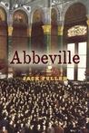 Abbeville