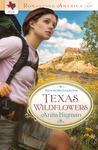 Texas Wildflowers...
