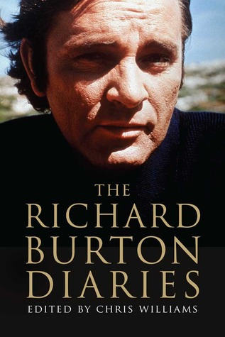 The richard burton diaries by richard burton 13594027 fandeluxe Image collections