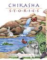 Chikasha Stories: Shared Voices