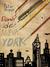 Diario de Nueva York