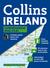 Collins Ireland Comprehensive Road Atlas