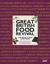 Great British Food Revival:...
