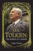 J. R. R. Tolkien: The Making of a Legend
