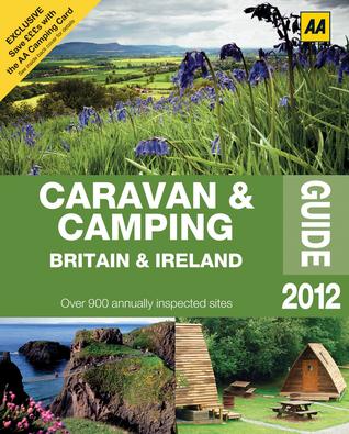 ✅ free ebook download forums caravan & camping britain & ireland.