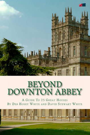 Beyond Downton Abbey