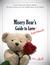 Misery Bear's Guide to Love & Heartbreak