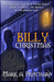 Billy Christmas by Mark A. Pritchard
