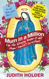 Mum in a Million