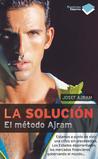 La solución: El método Ajram