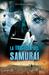 La tristeza del samurái