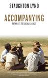 Accompanying: Pathways to Social Change